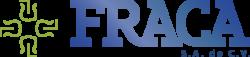 FRACA - Tienda en línea